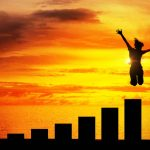 7 Advantages You Gain From Personal Growth
