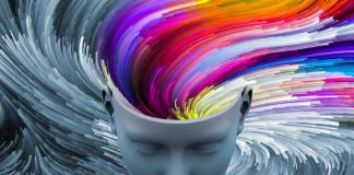 Anxiety Can Be Hell... Rewire Your Brain