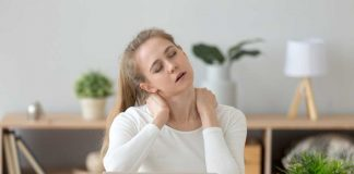 At-Home Massage Tips for Anxiety and Stress Relief