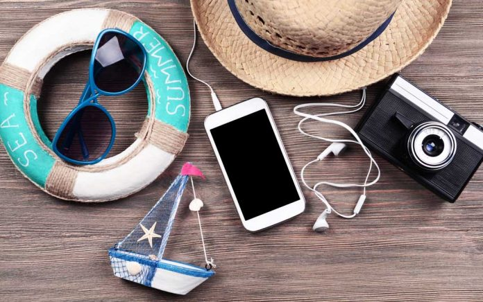 Tips for Planning Your Next Vacation